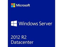 Microsoft Windows Server 2012 R2 Datacenter Retail - $60.00