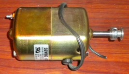 Brother VX-1010 YDK Motor YM-43-8C 0.75 Amp Wor... - $15.00
