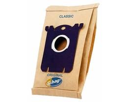 Geniune Electrolux S-Bag Classic Vacuum Bag, Ca... - $32.45
