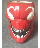 Marvel Spider-Man's Comic Book Villain Carnage ... - $13.99