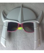 Teenage Mutant Ninja Turtles Shredder Shades Su... - $4.99