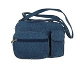 Jean-purse-k3403de_from_ckbproducts_thumb155_crop