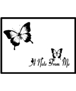 Black_butterfly_notecard_thumbtall