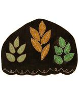 Gestalt-leaves_thumbtall