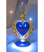 Haunted SCHOLARS ROYAL LOVE PERFUME ASCEND LOVE... - $97.77
