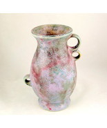 Burley_winter_ring_handle_vase_1_thumbtall