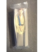 Star Wars Pen Obi-Wan Kenobi General Mills Cere... - $3.99