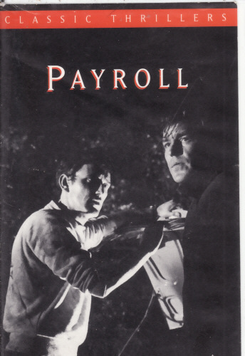 Payroll