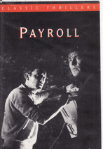 Payroll_thumb200