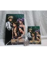 Gravitation Promo V.I.P. Backstage Pass / Badge... - $9.88