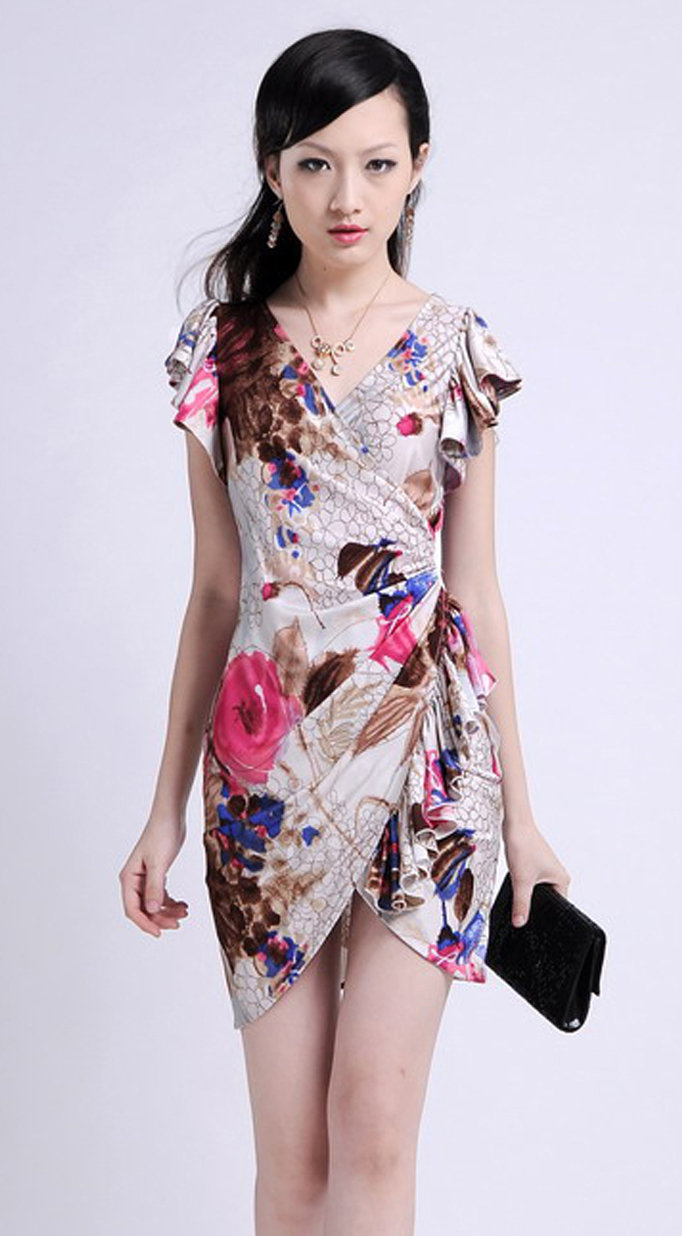 2012_spring_summer_wrap_dress_floral_crop