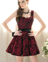 2012_spring_summer_borcade_dress_red_roses_crop_thumb200