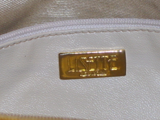 Gold_purses_019