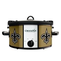New_orleans_saints_crockpot_reg_slow_cookerf_thumb200