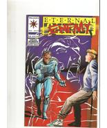 Valiant Comic Lot- Eternal Warrior # 11 - 20 (1... - $9.95