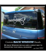 Back-window-decals_thumbtall