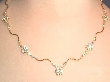 Ne-set-gold-crystal-bridal-close