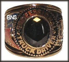 Ring-black-truck-front_thumb200
