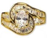 Ring-24ktgold-oval-simdiamonds_thumb155_crop