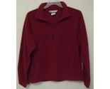 Columbia_red_fleece_jacket_xl_thumb155_crop