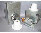 Buy Lighting - Progress Recess Lighting Housing P85-AT w/Trim Lotof 2
