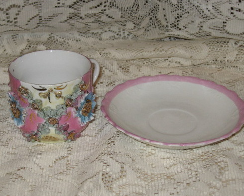 Sales__10_-_9_german_cup_set_027