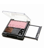 Revlon Powder Blush Wine with Everything with Pop-Up Mirror