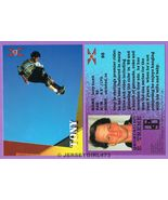 Tony Hawk 1994 Generation Extreme Skateboarding... - $20.00