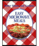 Book_-_easy_microwave_meals_-_1front_thumbtall