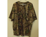 Mens_code_v_camouflage_t_shirt_2xl_thumb155_crop