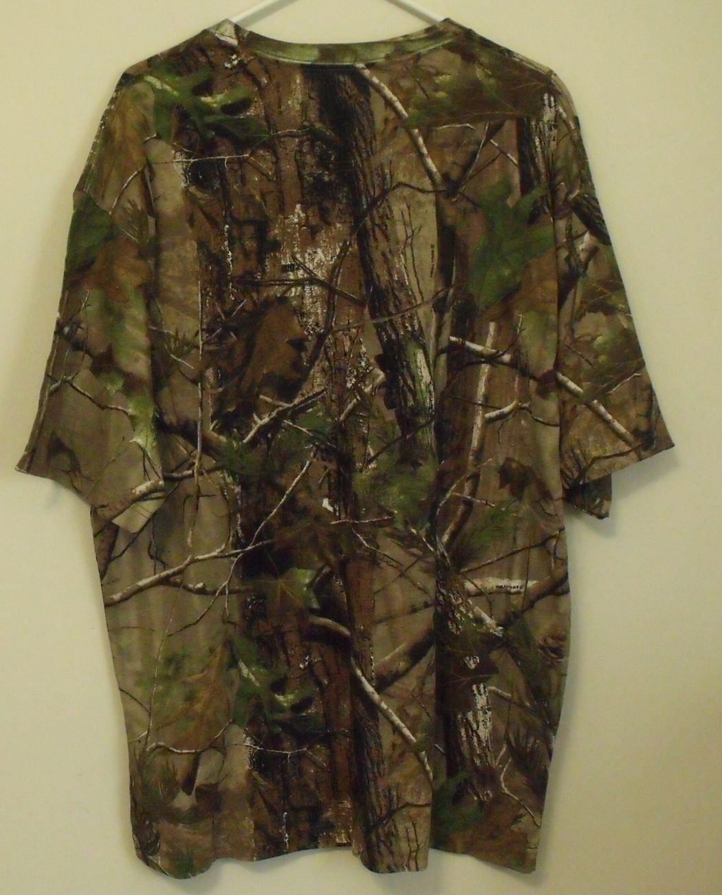 Mens_code_v_camouflage_t_shirt_back_2xl