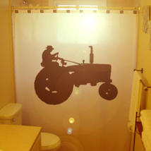 Tractor_shower_curtain_2__75_thumb200