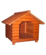 El001-h-log-cabin-dog-house_thumbtall