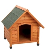 01705-premium-plus-a-frame-dog-house-small_thumbtall