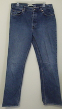 Gap_jeans_boot_cut_14_long_front_thumb200
