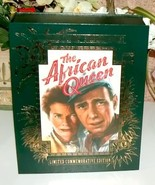 The African Queen Limited Commemorative Edition... - $29.99