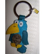 92107_toucan_front_notags_thumbtall