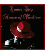 Queen City House of Fashion Booth Link