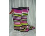 Missoni_for_target-girls-magenta_strips-rainboots__4__thumb155_crop