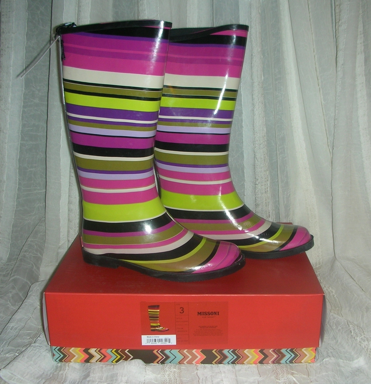 Missoni_for_target-girls-magenta_strips-rainboots__1_