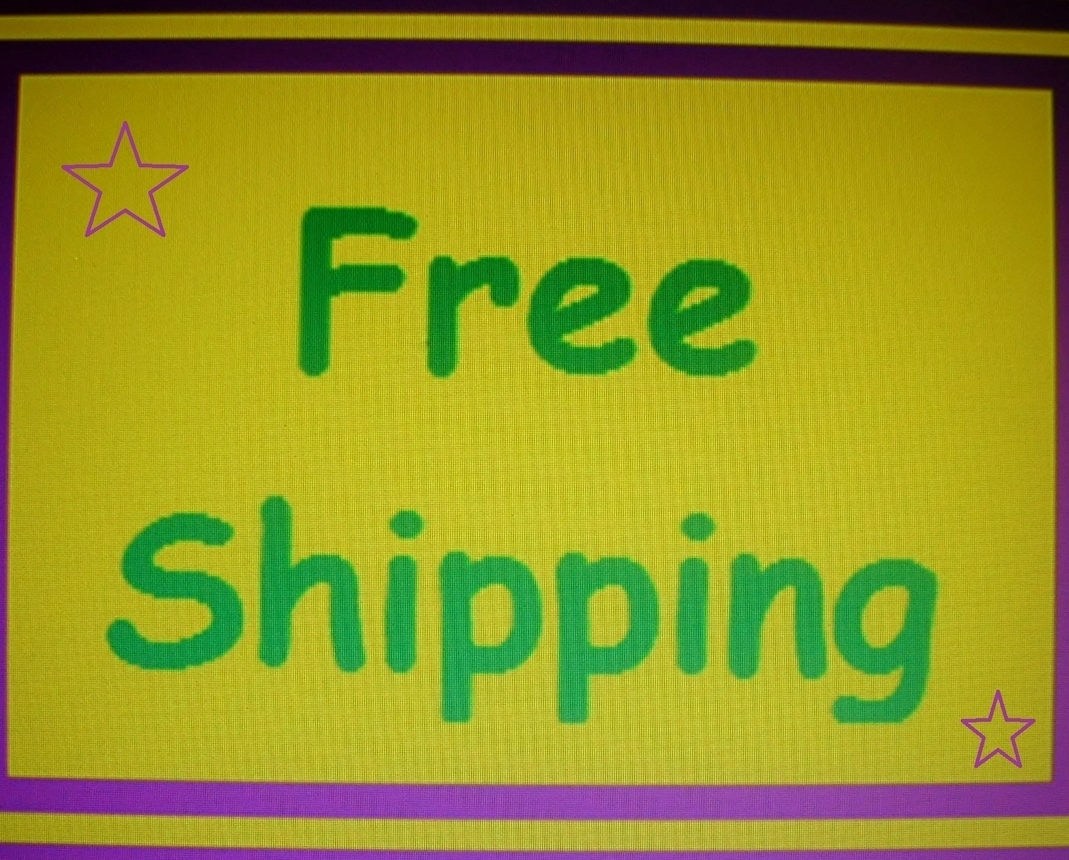 Free_shipping__1_