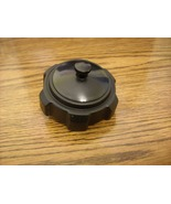 Grasshopper lawn mower gas cap fuel cap 100210 ... - $9.99