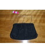 Ingber Vintage Purse Handbag Tote Bag - $10.00
