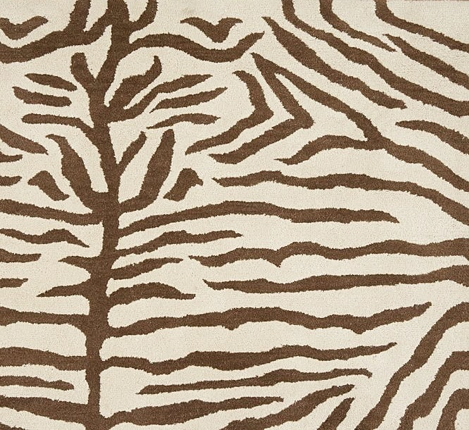 Animal Print - Area Rugs - Rugs - The Home Depot