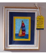 Watercolor_sailboat_frame_thumbtall