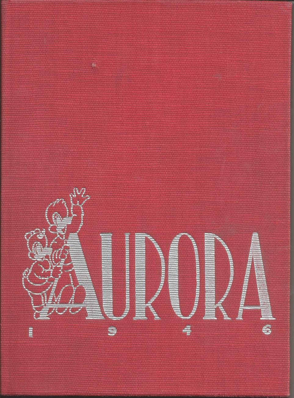 1946_aurora