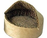 3195-leopard-deluxe-thermo-kitty-bed-tan_thumb155_crop