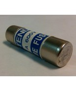 Tend One-Time Fuse 30A - $6.78