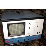 Heathkit Oscilloscope Model IO-4560 - $89.99