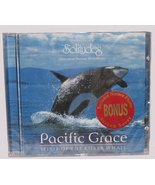 Cd-music-solitudes--pacific-grace_thumbtall